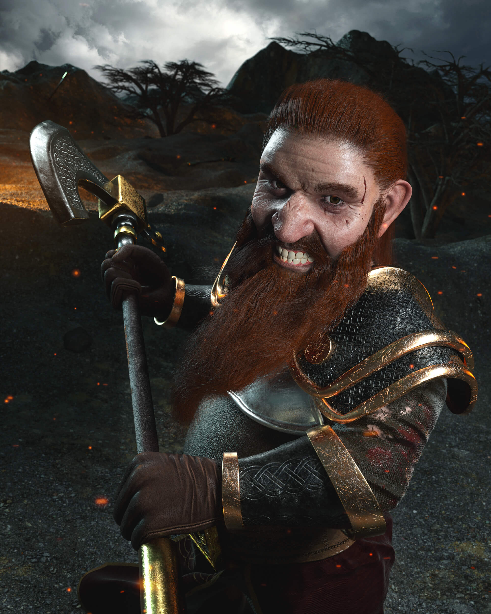 Dwarf_1