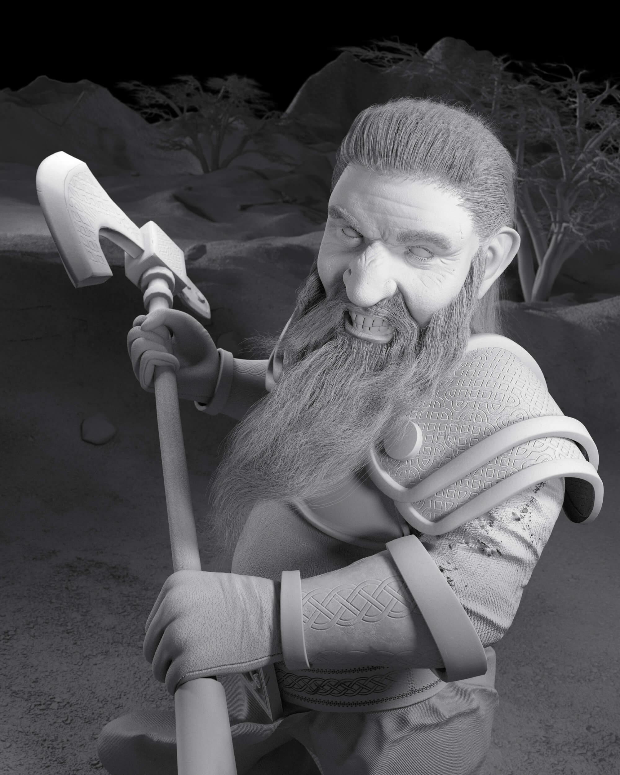 Dwarf_clay