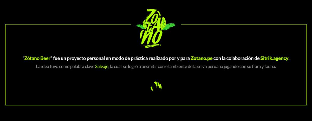 1_ZOTANO_BEER