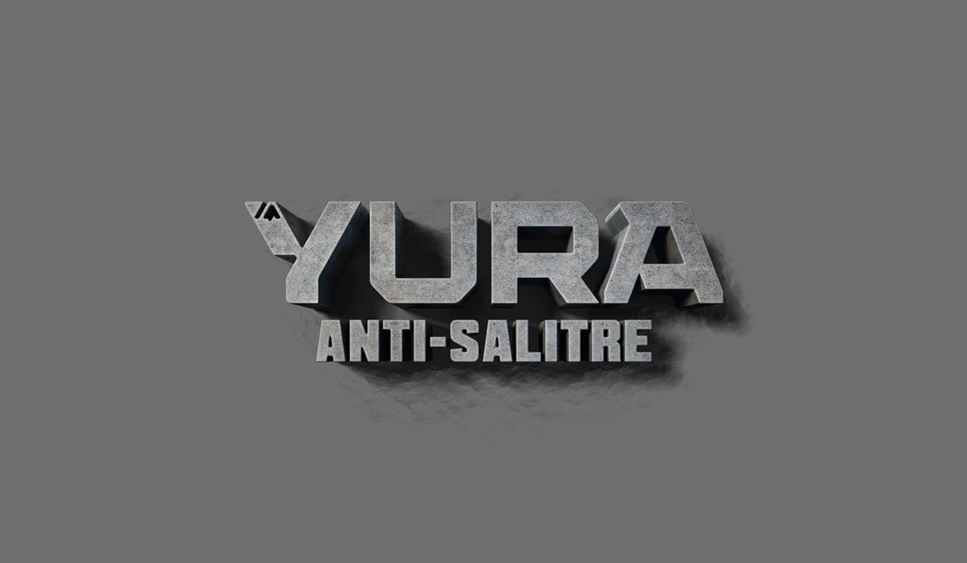yura 2